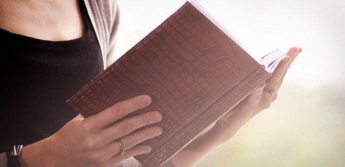 annuaire-huiles-essentielles