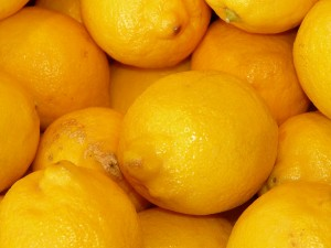 citron-citrus-lemon