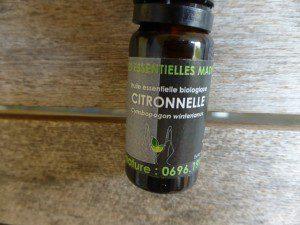 huile-essentielle-citronnelle