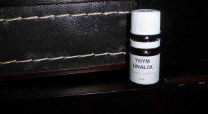 thymus-vulgaris-linaloliferum