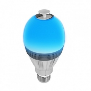 ampoule-diffuseur-huile-essentelle