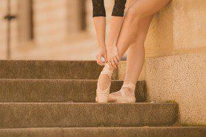 patchouli-jambes-lourdes