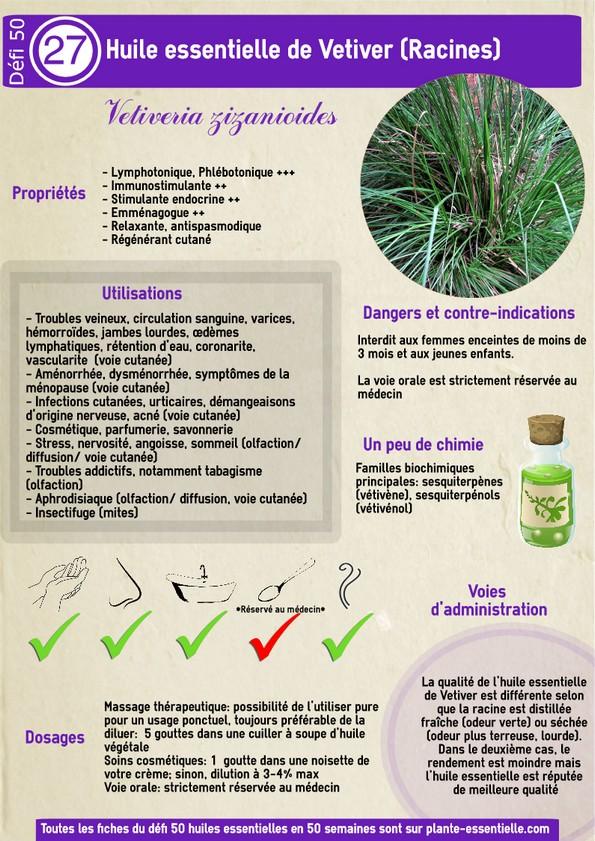 Jambes lourdes et pieds gonfl s huile essentielle de secours for Conseil sur les plantes