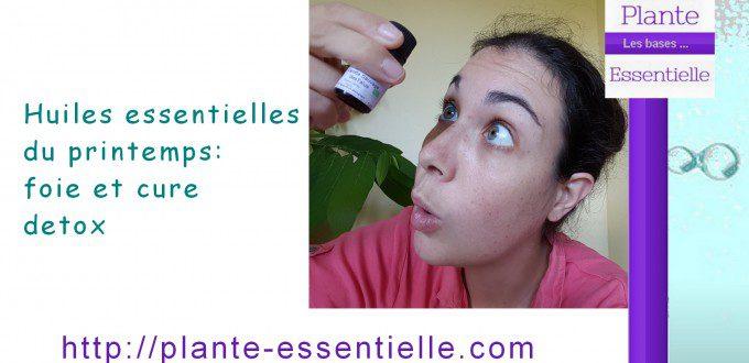 huiles-essentielles-detox