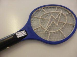 raquette-moustique