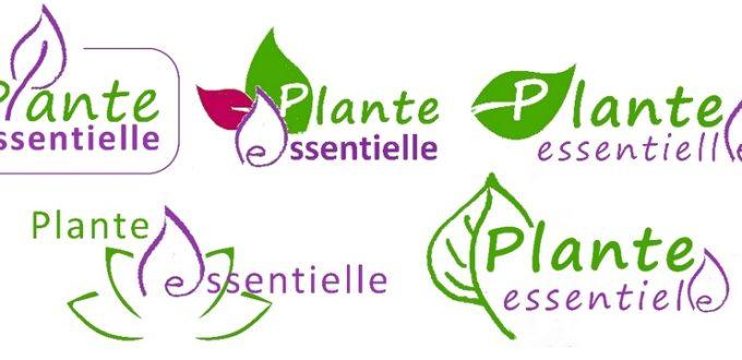 choix-logo