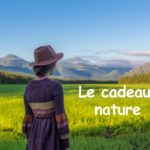 cadeau-noel-nature
