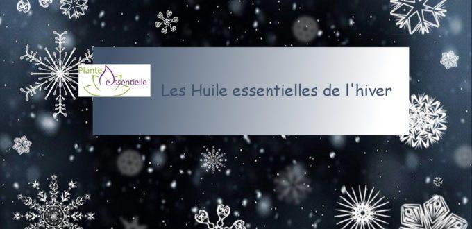 he-hiver