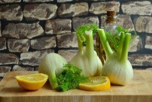 huile-essentielle-fenouil-cuisine