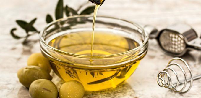 huile-vegetale-aromatherapie