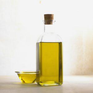 proprietes-huile-vegetale