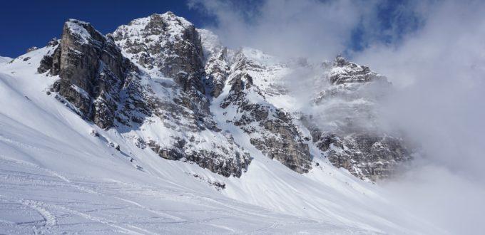 huile-essentielle-ski